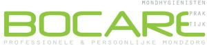 BoCare Logo